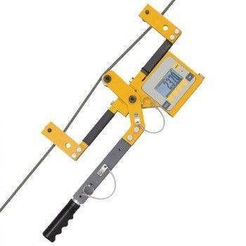 CTM - Tragbarer Kabel Spannungsmesser