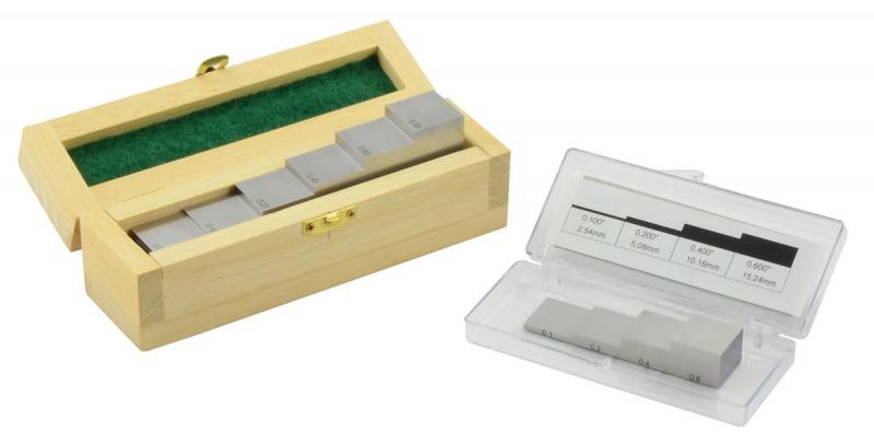 Ultraschall Entfernungsmesser Wasserdicht : Ti sb referenzblock für ultraschall wanddickenmessgeräte aus stahl