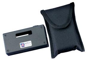 Laser Entfernungsmesser Durch Glas : Merlin tgi hartglas detektor