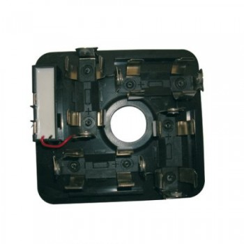 Rugby 100-280 Battery Holder
