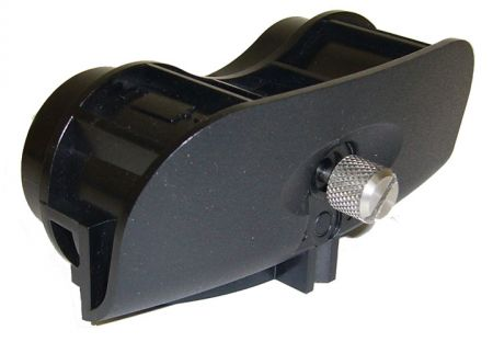 Rugby 50-55 Battery Holder