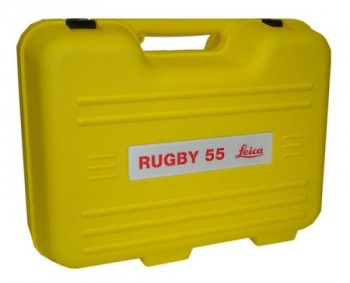 Rugby 55 Interior Case XL
