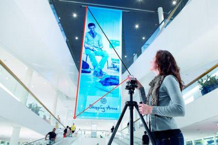 Leica Disto Entfernungsmesser X310 : Disto robustes wasserdichtes laserdistanzmessgerät mit