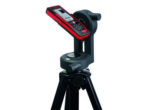 Entfernungsmesser Mit Zielsucher : Laserdistanzmessgerät