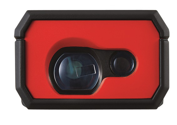 Leica Entfernungsmesser Disto D110 : Leica disto d laserdistanzmessgerät